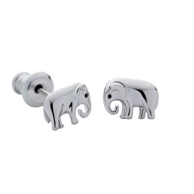 Kleine Elefanten