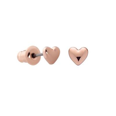 Herzduett klein